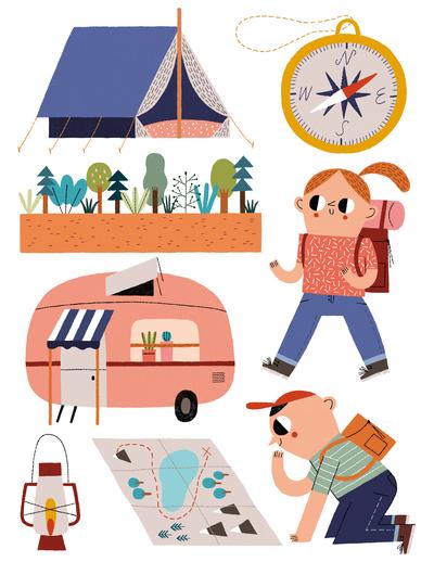 camping-collage-jpg