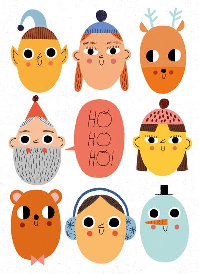 christmas-card-jpg-3