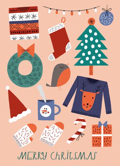 christmas-card3-jpg