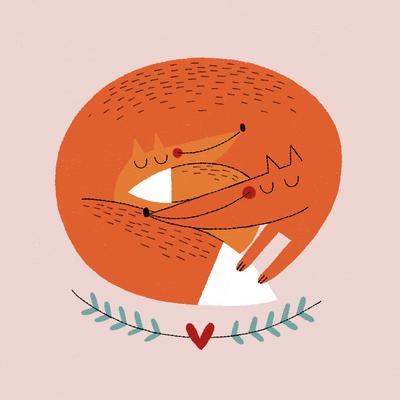 fox-card1-jpg