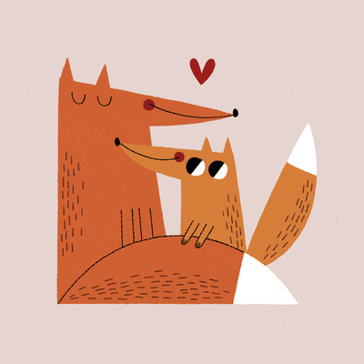 fox-card2-jpg