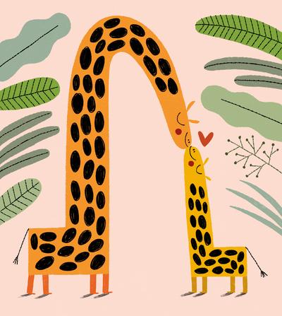giraffe-babycard-jpg