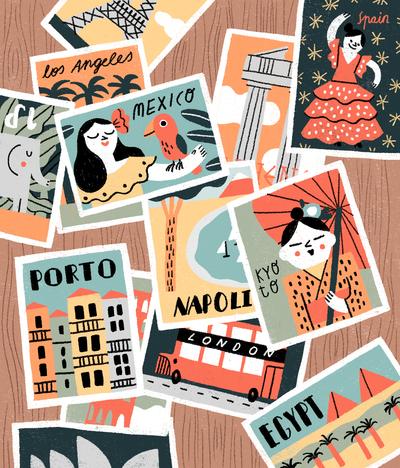 postcards-jpg