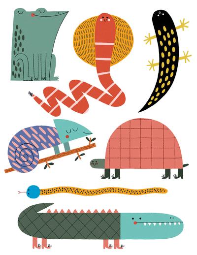 reptiles-collage-jpg