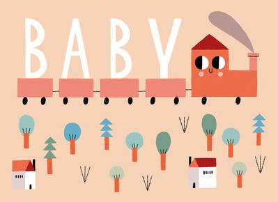 train-babycard-jpg