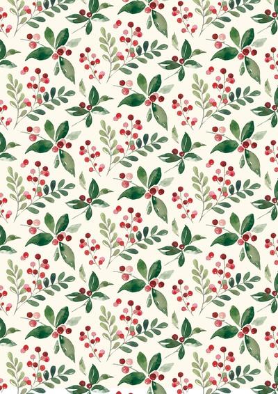 00050-dib-maple-berries-cream-jpg
