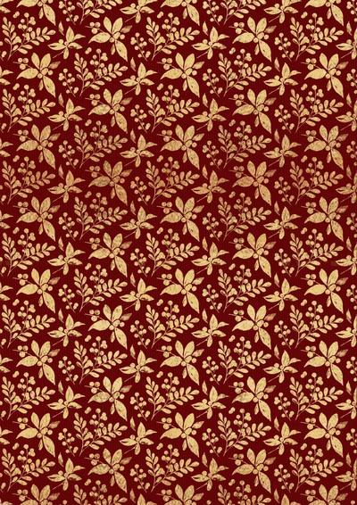 00051-dib-maple-gold-berries-jpg