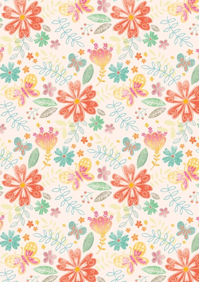00130-dib-abstract-floral-repeat-jpg