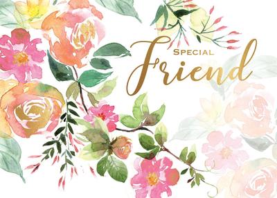 00150-dib-floral-cascade-jpg