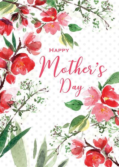 00151-dib-blossom-mother-s-day-jpg