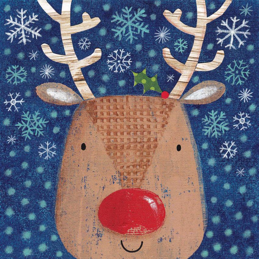 Jolly reindeer.jpg