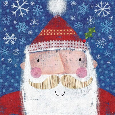 jolly-santa-jpg