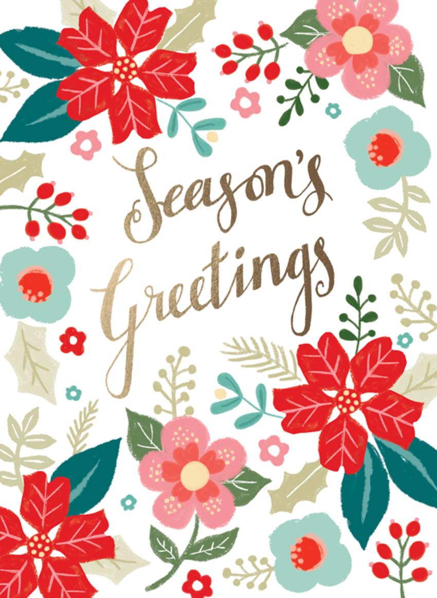 LAS seasons greetings foliage christmas holly typography_v2.jpg