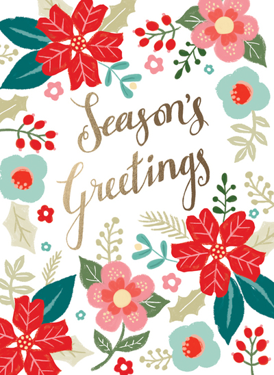 las-seasons-greetings-foliage-christmas-holly-typography-v2-jpg