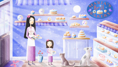 bakery-girl-jpg