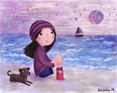 girl-and-sea-jpg