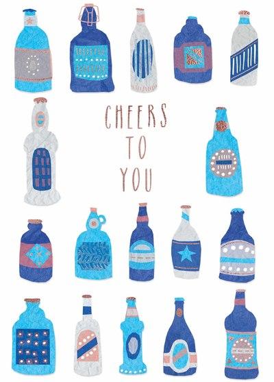 bottles-1-jpg-1