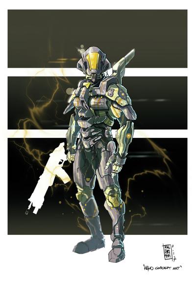 halo-concept-final-jpg