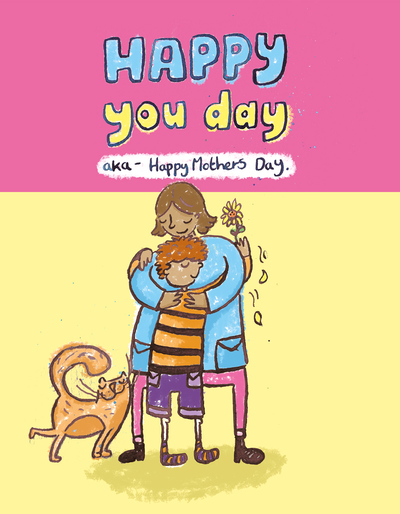 happy-you-day-jpg