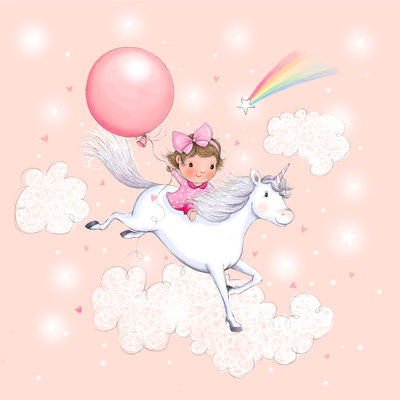 girl-riding-a-unicorn-birthdaycard-colour-advocate-300lr-jpg