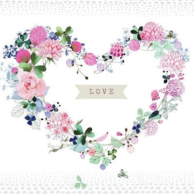 wild-flower-heart-jpg