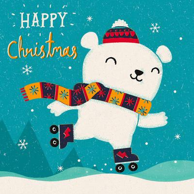 cute-retro-polar-bear-mb-jpg