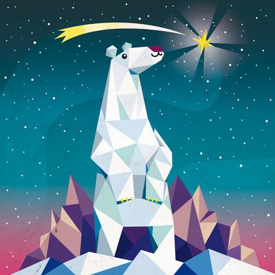 geo-polar-bear-mb-jpg