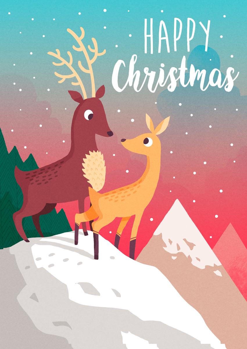 Reindeer Scene - MB.jpg
