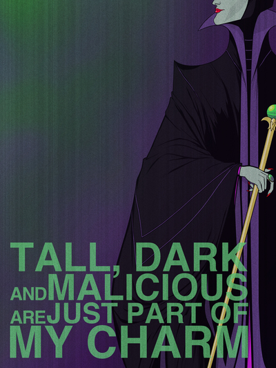 ff-maleficent-poster-jpg