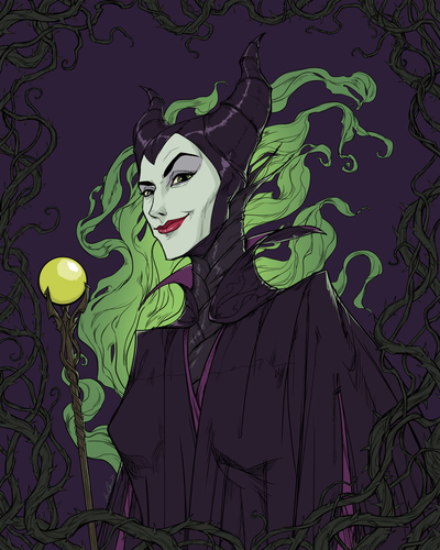 maleficent-sketch-jpg
