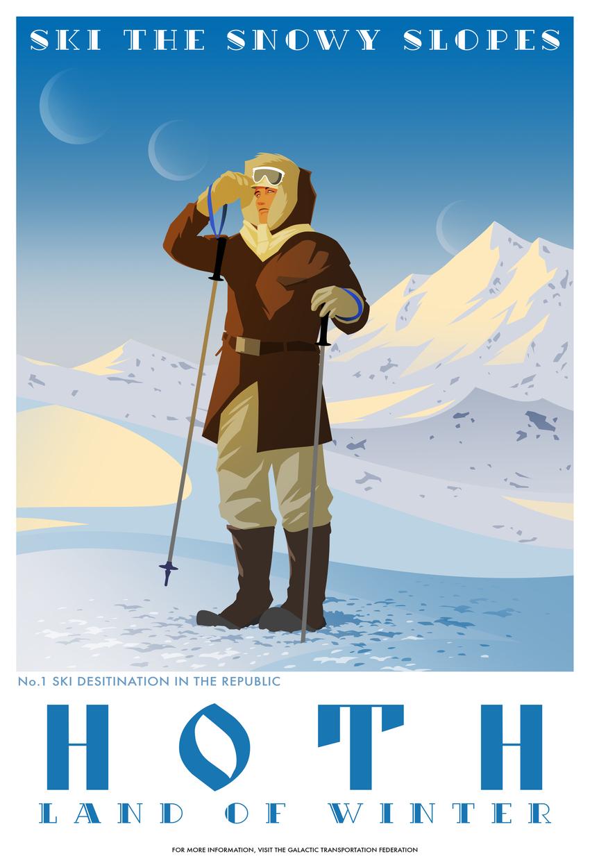 Star Wars Travel_Hoth.jpg