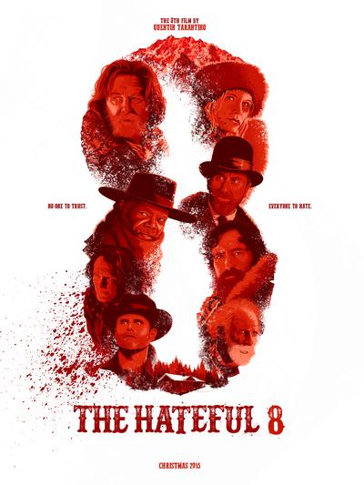 the-hateful-8-jpg