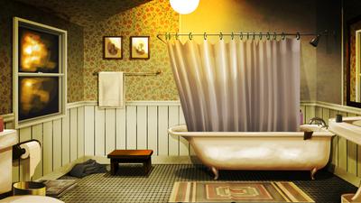 carnivore-norman-s-bathroom-concept-jpg
