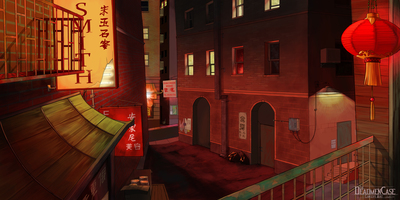 dmc-chinatown-concept-jpg