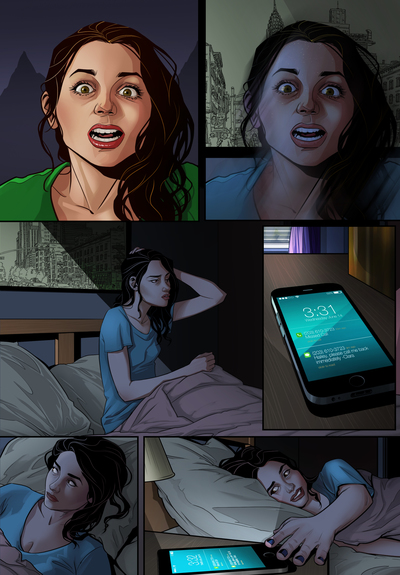 graphic-novel-page-12-jpg