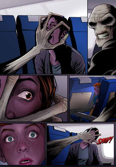 graphic-novel-page-17-jpg