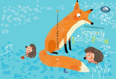hedgehog-cover-jpg