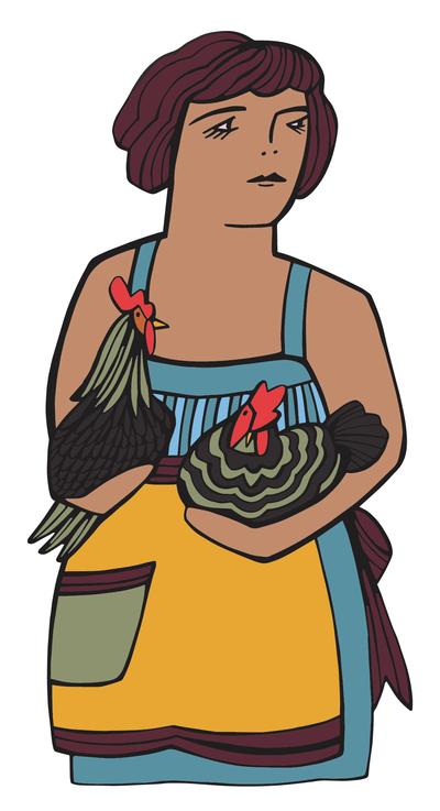 folk-farmgirl-jpg