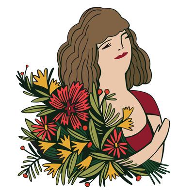 folk-fieldflowers-jpg