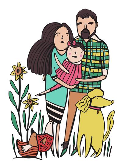 ii-family-jpg