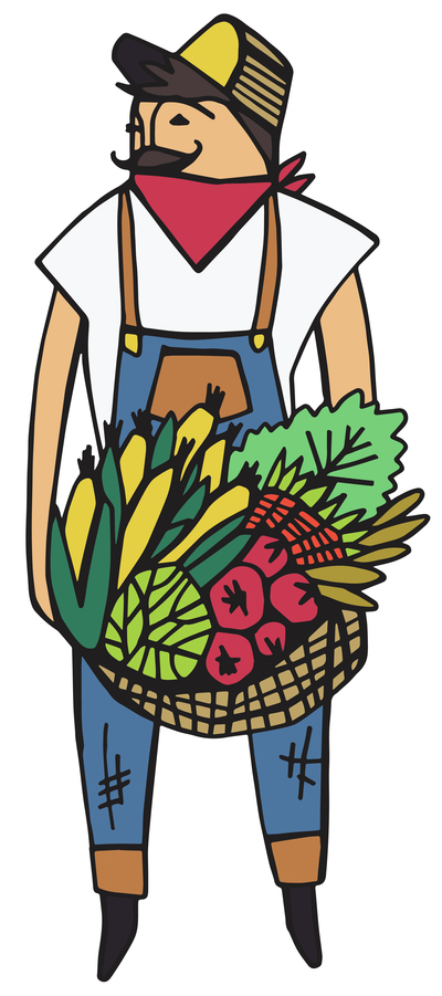 market-farmer-jpg