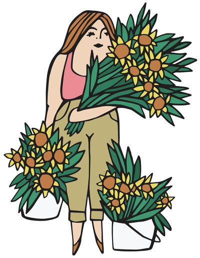market-flowergirl-jpg