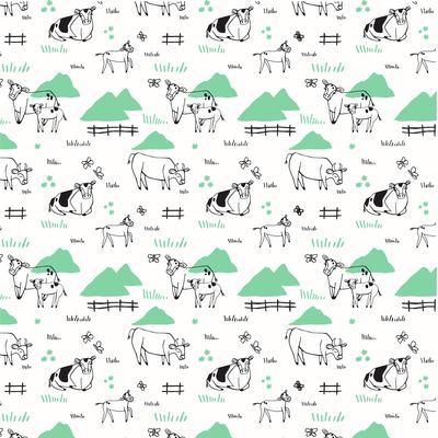 yf-cowpasture-jpg
