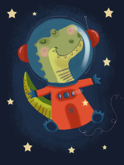 crocodile-space-suit-stars-jpg
