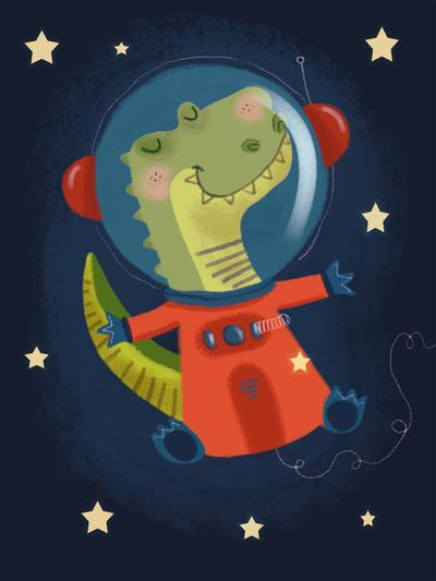 crocodile-space-suit-stars-jpg