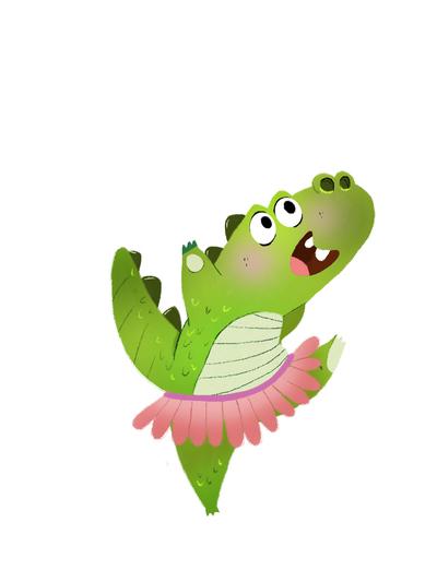 dinosaur-ballerina-jpg