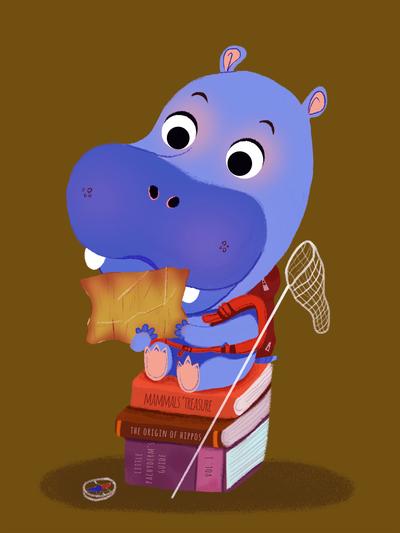 hippopotamus-explorer-books-jpg