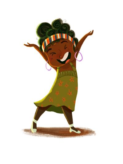 little-african-girl-jpg