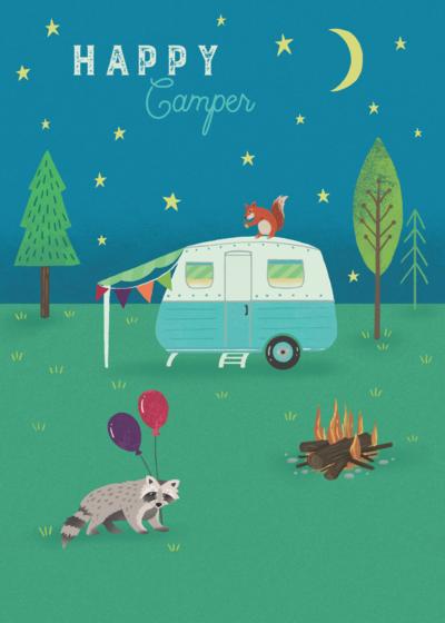 happy-camper-png