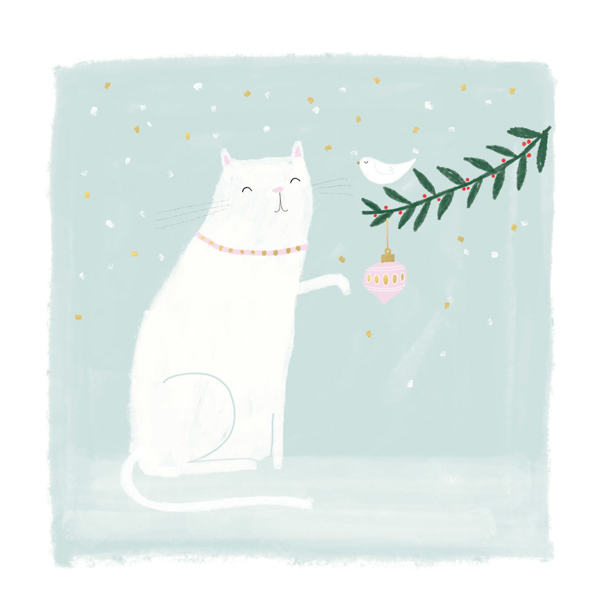 CAT AND BAUBLE.jpg